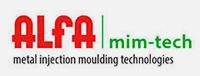 logo-alfa-mim-tech
