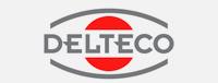 logo-delteco