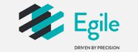 logo-egile