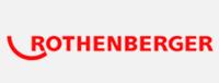 logo-rothenberger