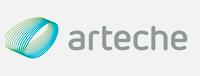 logo-arteche