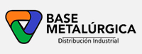 logo-base-metalurgica