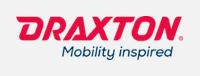 logo-draxton