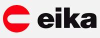 logo-eika