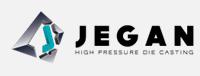 logo-jegan