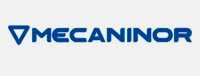 logo-mecaninor