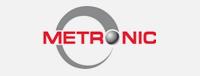 logo-metrpnic