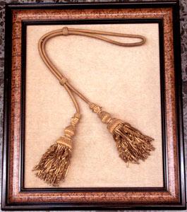 Concesión a Armeria Eskola de la Corbata de la Orden de Alfonso X El Sabio.