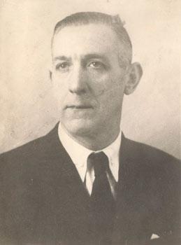 Julio Anitua Alberdi