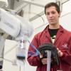 estudios-automatizacion-y-robotica-industrial
