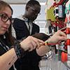 estudios-instalaciones-electricas-automaticas-2