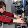 estudios-programacion-de-la-produccion-en-fabricacion-mecanica