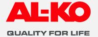 logo-alko