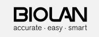 logo-biolan