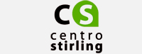 logo-cs-centro-stirling