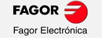 logo-fagor-electronica