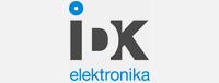logo-idk
