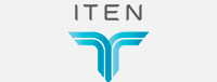logo-ite