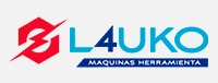logo-lauko