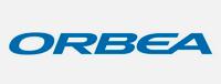 logo-orbea
