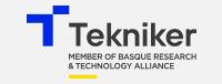 logo-tekniker