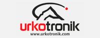 logo-urkotronik