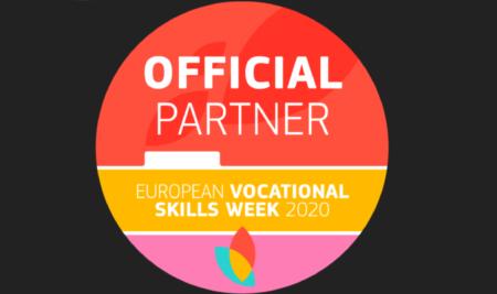 Mikel Jauregik emango duen 5S aurreratuei buruzko hitzaldia European Vocational Skills Week 2020 saioetarako aukeratua izan da