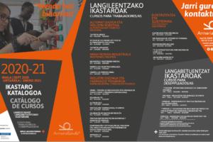 katalogoa2021
